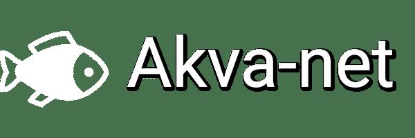 Akva-Net